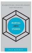 Martial Arts Studies