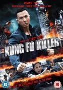 Kung Fu Killer [Region 2]