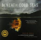 Beneath Cold Seas