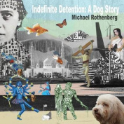 Indefinite Detention