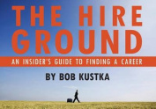The Hire Ground