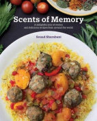 Scents of Memory