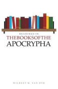 Readings in the Books of the Apocrypha