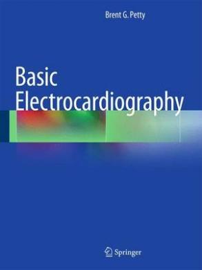 Basic Electrocardiography: 2016