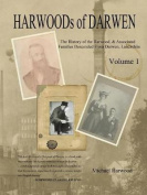 The History of the Harwood Families of Darwen