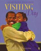 Visiting Day