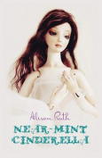 Near-Mint Cinderella