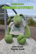 Green Dog's Dunedin Mystery
