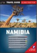 Namibia Travel Pack