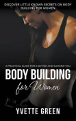 Body Building for Women