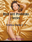 Rich Girl Problems Series [Large Print]