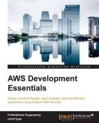 Aws Development Essentials
