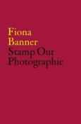 Fiona Banner