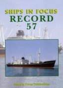 Ships in Focus Record 57
