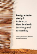 Postgraduate Study in Aotearoa New Zealand