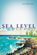 Sea Level Rising