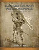 Guia de Estudio del Libro de Mormon [Spanish]