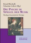 Die Psyche Im Spiegel Der Musik