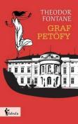 Graf Petofy [GER]