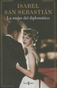 Mujer del Diplomatico [Spanish]