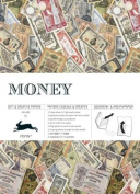 Money: Gift and Creative Paper Book