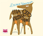 Etta and Otto and Russell and James [Audio]