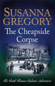 The Cheapside Corpse