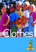 Clothes (Go Facts Level 2)