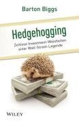 Hedgehogging [GER]