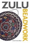 Zulu beadwork