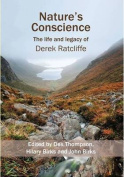 Nature's Conscience