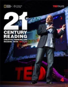 21st Century Reading with TED Talks Level 4 Student Book