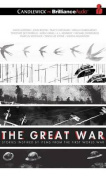 The Great War [Audio]