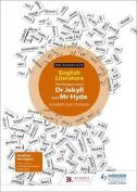 WJEC Eduqas GCSE English Literature Set Text Teacher Pack