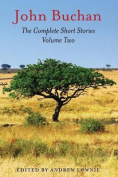 The Complete Short Stories - Volume Two