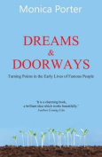 Dreams and Doorways