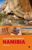 Archaologischer Reisefuhrer Namibia