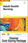 Adult Health Nursing 7e