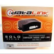 iDatalink ADS-TBSL-C1 Bypass Module - 1999/2006 Chrysler, Dodge, Jeep ADSTBSLC1