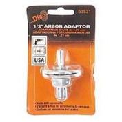 Arbour Adapter