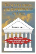 Understanding the Government of God