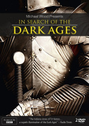 In Search of the Dark Ages [Region 2]