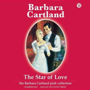 The Star of Love (Pink) [Audio]