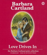 Love Drives in (Pink) [Audio]