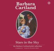 Stars in the Sky [Audio]