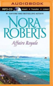 Affaire Royale  [Audio]