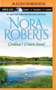 Cordina's Crown Jewel  [Audio]
