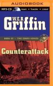 Counterattack  [Audio]