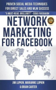Network Marketing for Facebook