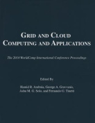 Grid & Cloud Computing and Applications